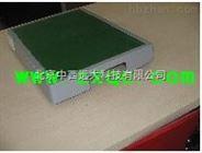 中西(LQS特价)天平减震器 型号:HF77-B/Z-BD-B-302库号:M369023
