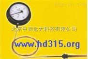 中西(LQS)压力式温度计 型号:HW54-WTZ-280库号:M327615