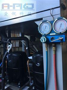 高低温冷热冲击试验箱知名品牌