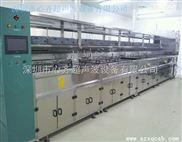 XQ-供应全自动光学专用玻璃清洗机厂家-深圳心齐