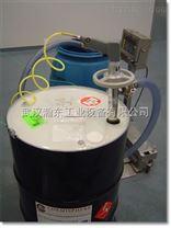 美国STANDARD(斯坦德)插桶泵