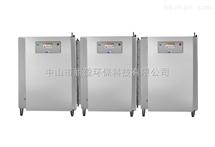 低温等离子冶炼除臭设备