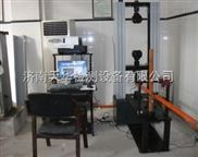 非标汽车减震器焊口耐久疲劳测试台