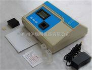 AD-1氨氮测定仪 台式0-50mg/L氨氮分析仪