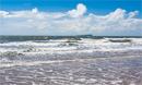 聚焦海水淡化八大技术 高成本难题有望破局
