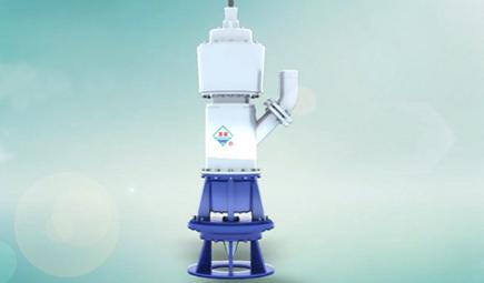 """華翔機械""""智慧水泵""""填補國內技術空白"""