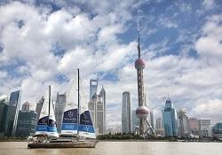 上海新环保条例亮剑 一违法排污企业拟罚180万