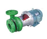 杭州新安江工業泵betway手機官網