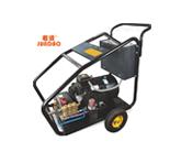 广州林君机电设备有限公司