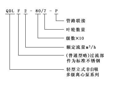 水泵控制电路图40一43页