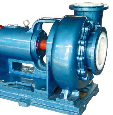 脱硫泵宜兴市宙斯泵业有限公司