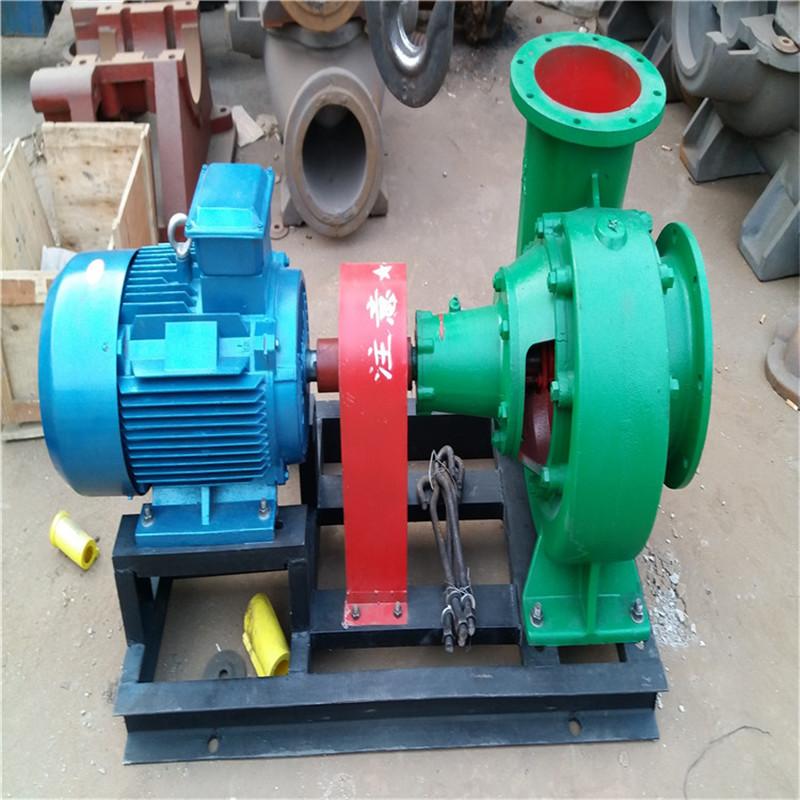 太原300hw-12s优质水泵厂家-河北天泉泵业有限公司