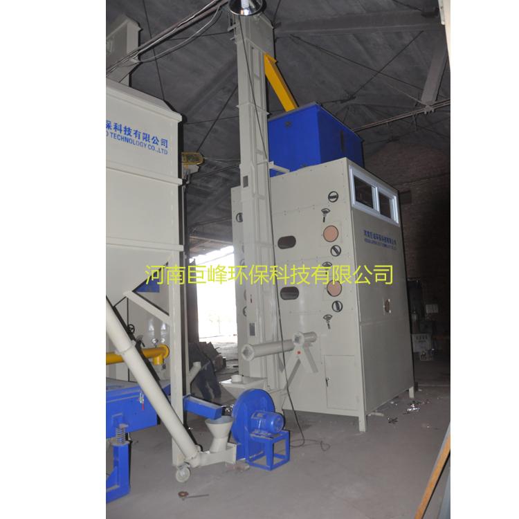 牙膏皮分离机,电线电缆回收设备,电线粉碎机,电线分离机,电路板回收