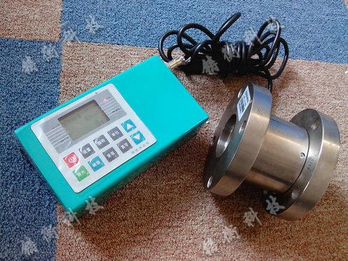 电子力矩测试仪