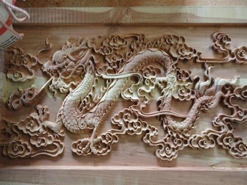 1325立体木工雕刻机 广告数控雕刻机厂家