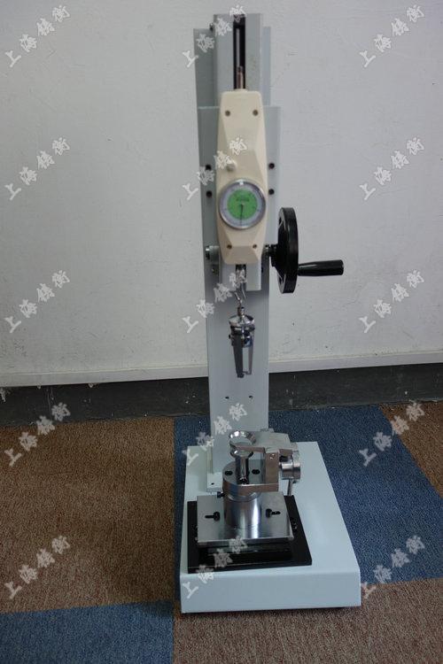 SGNL鈕扣拉力測量儀