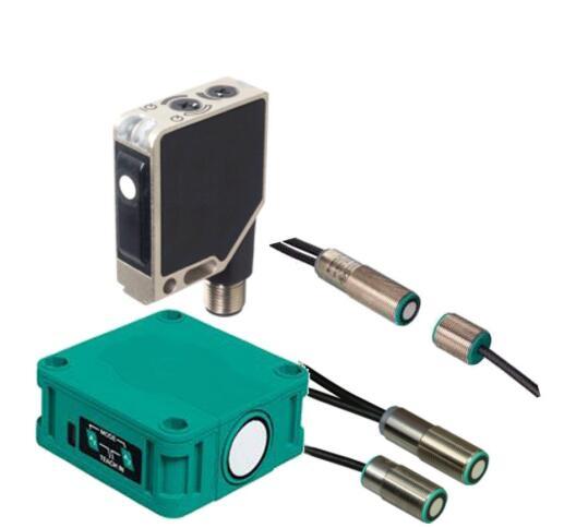 比一般三极管的穿透电流还小;当有光照