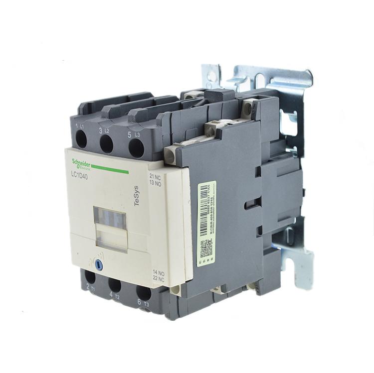 lc1系列交流接触器(以下简称接触器),上德接触器在法国te公司lc1-d