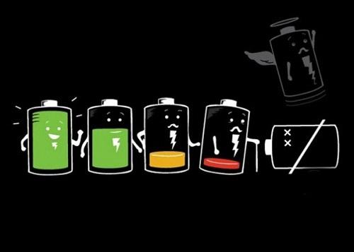 政策助力扫清行业乱象 动力电池回收步入快车道