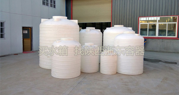 浙东不锈钢水桶