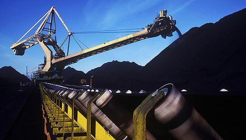 大气污染防治方向是能源结构调整和产业结构调整等