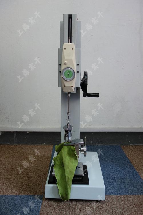 钮扣拉力测试仪-拉力钮扣测试仪
