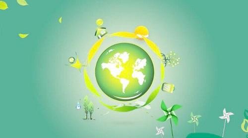 以现行排污收费制度为基础进行制度设计,以现行排污费收费标准为基础