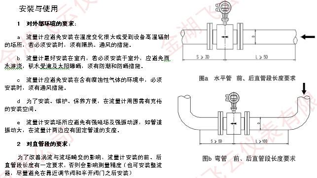 主营流量计(蒸汽流量计,污水流量计,电磁流量计,涡街流量计,涡轮流量