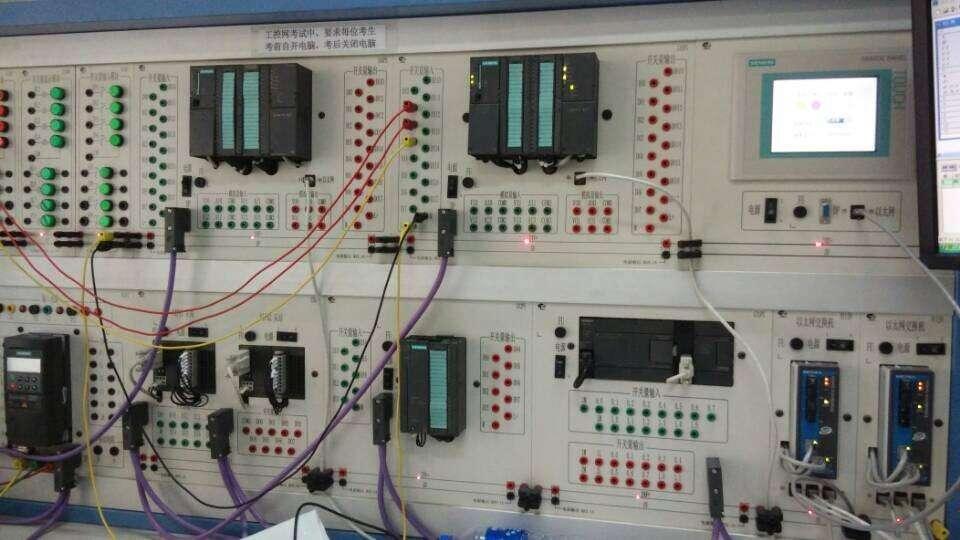 滄州西門子PLC模塊授權代理商