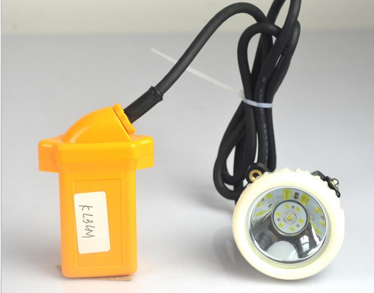 可靠实用:特制锂电池组无记忆,无污染,寿命长,性能安全稳定,自放电率图片