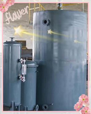 70吨每小时的气浮机 气浮机结构 a,气浮机   气浮机是污水处理的主体