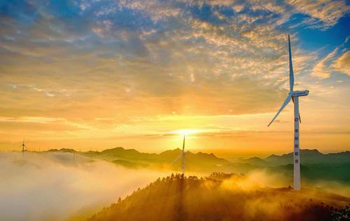 一,投资概况     (一)晋丰实业主要从事风电塔筒等装备制造业务