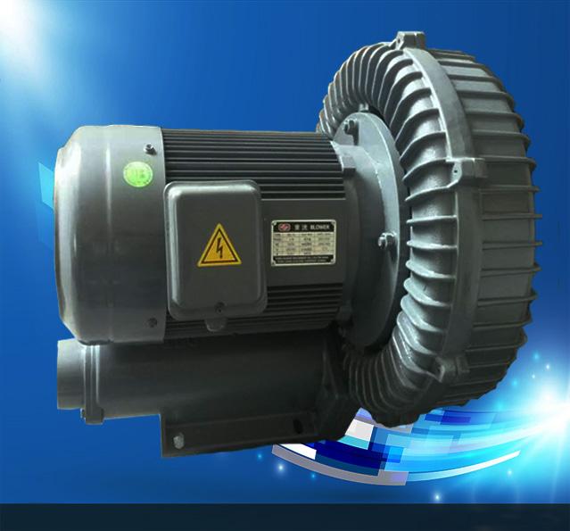 高压涡流气泵RB-1