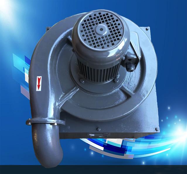 工业磨床集尘机MC-TX-2