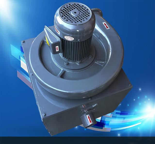 平面磨床吸尘器MC-TX-2
