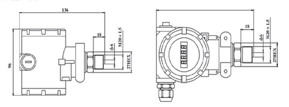 电路 电路图 电子 工程图 平面图 原理图 596_221