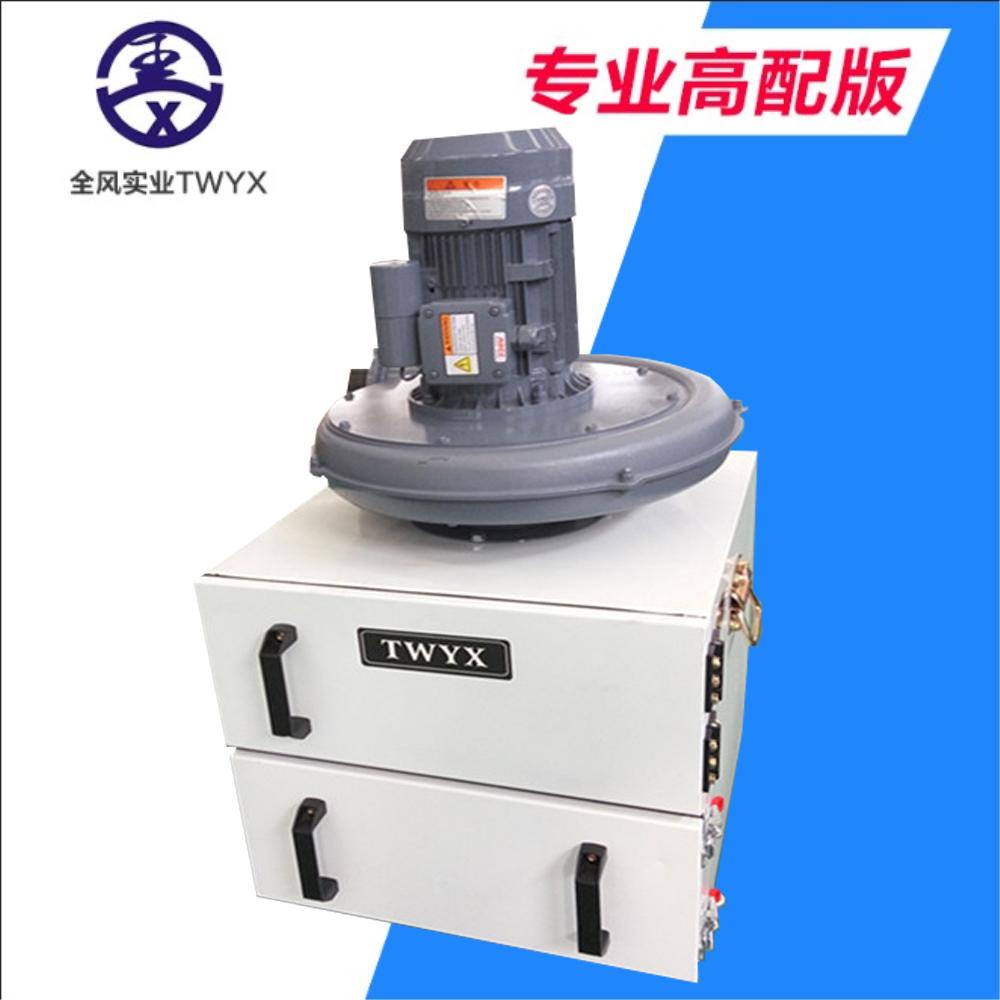 1,动力部分:吸尘器电机和调速器.