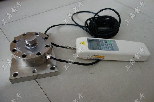 轮辐式压力计(内螺纹)