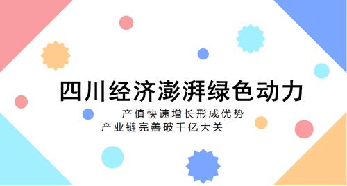 2017中国能源消费结构