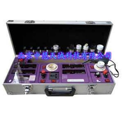 直流照度功率计主要是测试照度,色温,电压,功率,功率因数