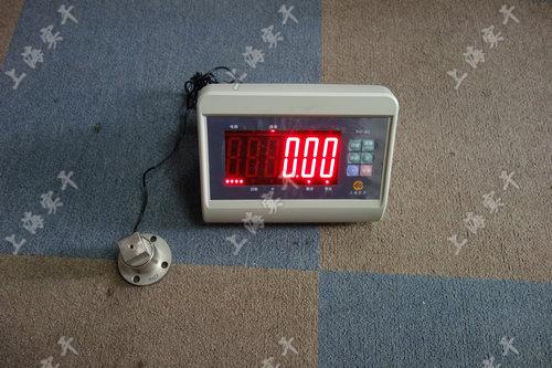 SGAJN静态扭矩测试仪