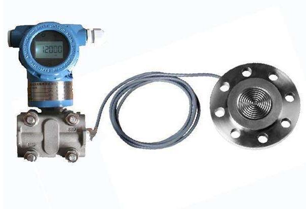 温度仪表,压力表,液位仪表,压力/差压/液位变送器,流量仪表,标准校验