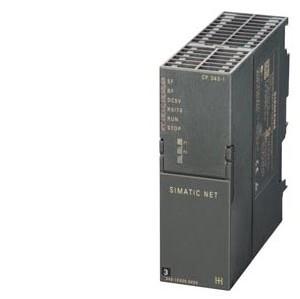 西门子plc模组6es7331-7kf02-0ab0