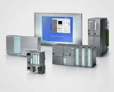"SIMATIC HMI TP 精智面板 INOX  带有屏和不锈钢前端的面板适合食品与饮料、制药、精细化工领域以及需要进行机器级操作员控制与的领域中的应用。  因此,西门子了符合 DIN EN 1672-2""食品加工机械 - 和卫生要求"