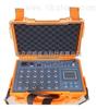 HO-3混凝土测温仪/大体积混凝土测温仪