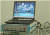 非金属超声波检测仪销售价格 亚兴超声波检测仪厂家