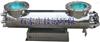 东恩平紫外线消毒器 高强度空气消毒器