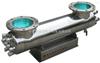 广东开平紫外线消毒器 高强度紫外线空气消毒器