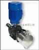 PS1意大利SEKO柱塞机械计量泵PS1