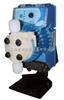 APG意大利SEKO電磁泵APG系列